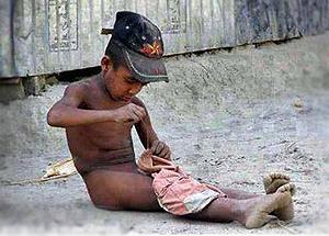 poor-boy
