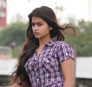 tamilwomen