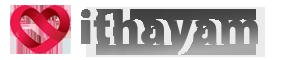 ithayam.com